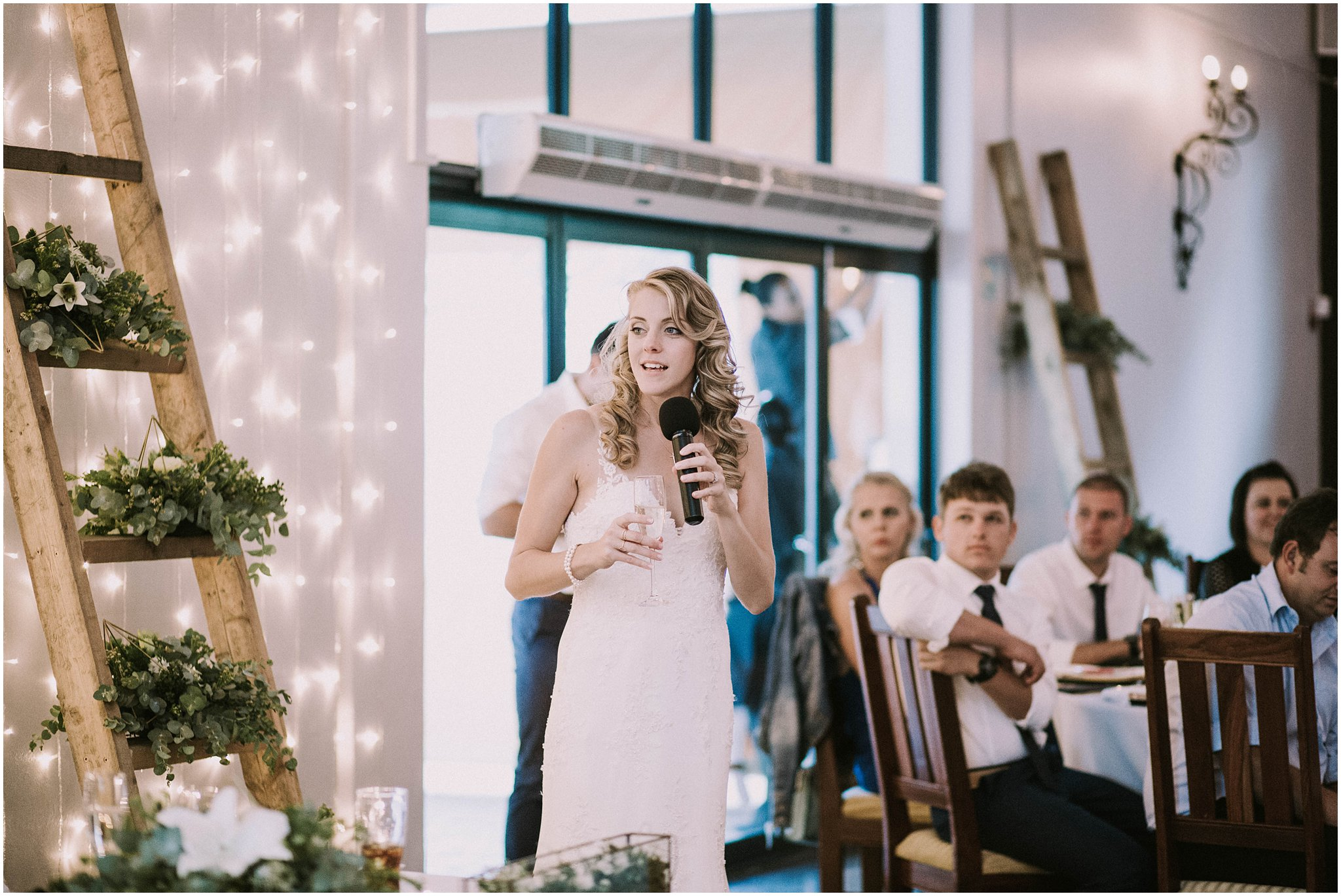 Ronel Kruger Cape Town Wedding and Lifestyle Photographer_2913.jpg