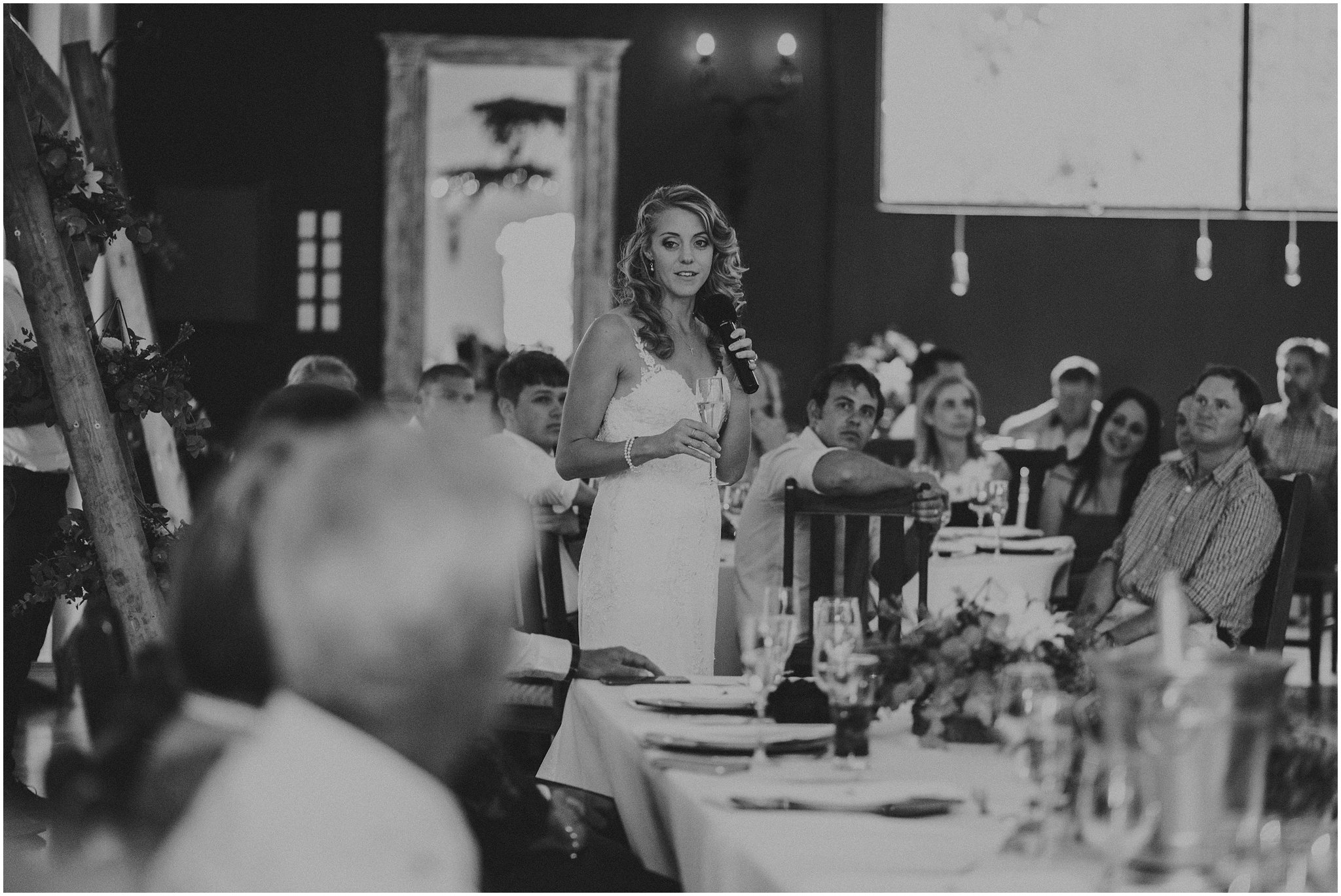 Ronel Kruger Cape Town Wedding and Lifestyle Photographer_2914.jpg
