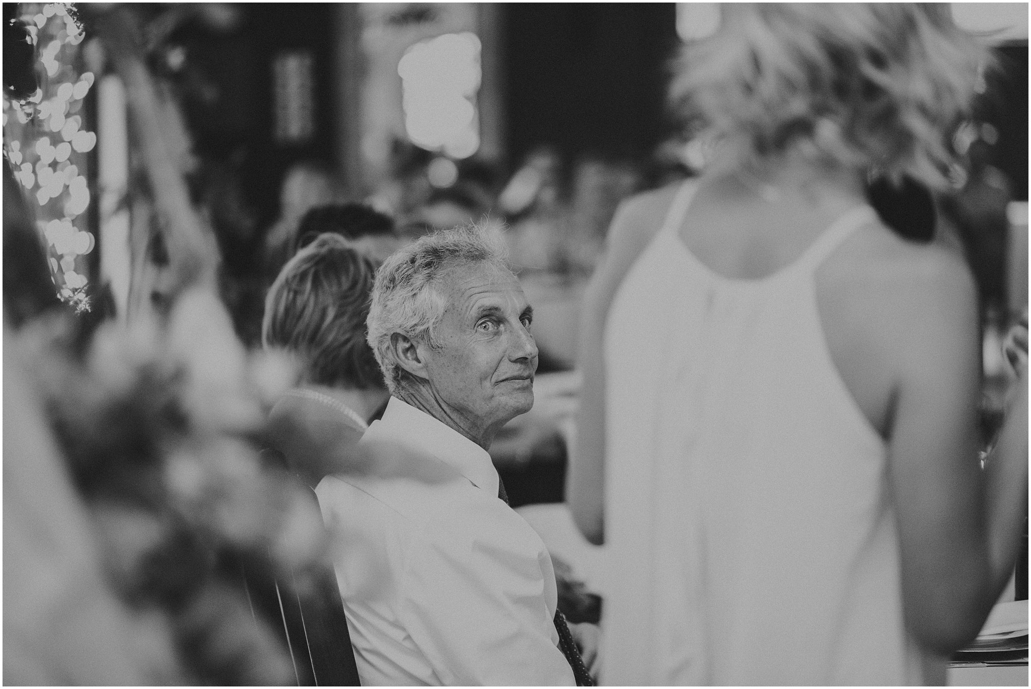 Ronel Kruger Cape Town Wedding and Lifestyle Photographer_2915.jpg