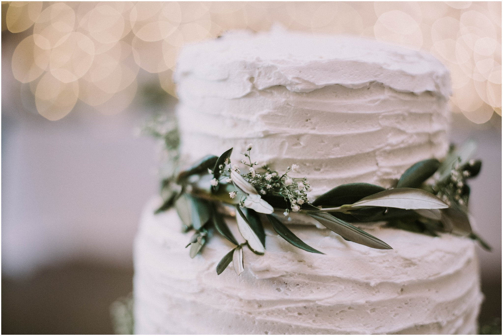 Ronel Kruger Cape Town Wedding and Lifestyle Photographer_2919.jpg