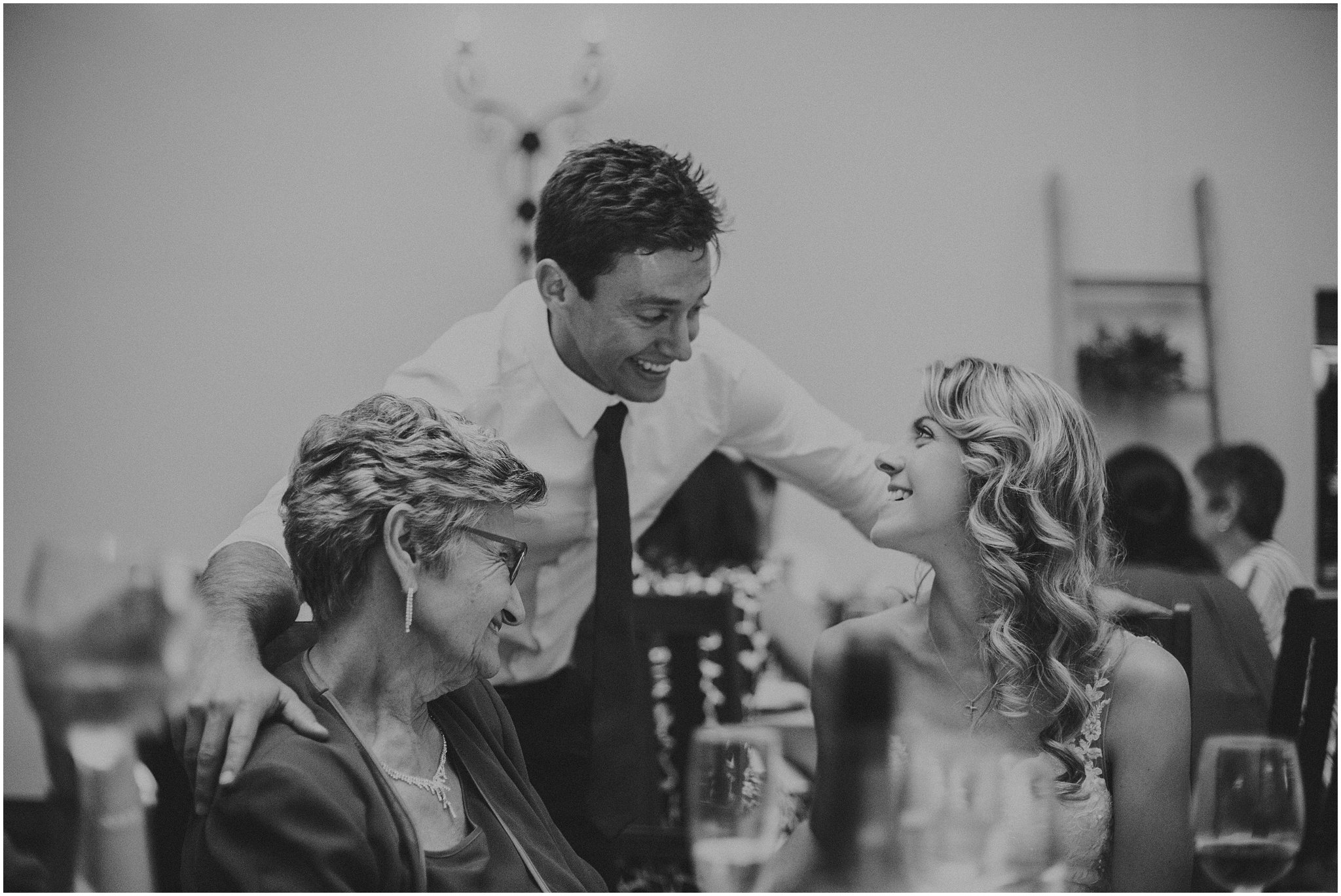 Ronel Kruger Cape Town Wedding and Lifestyle Photographer_2922.jpg