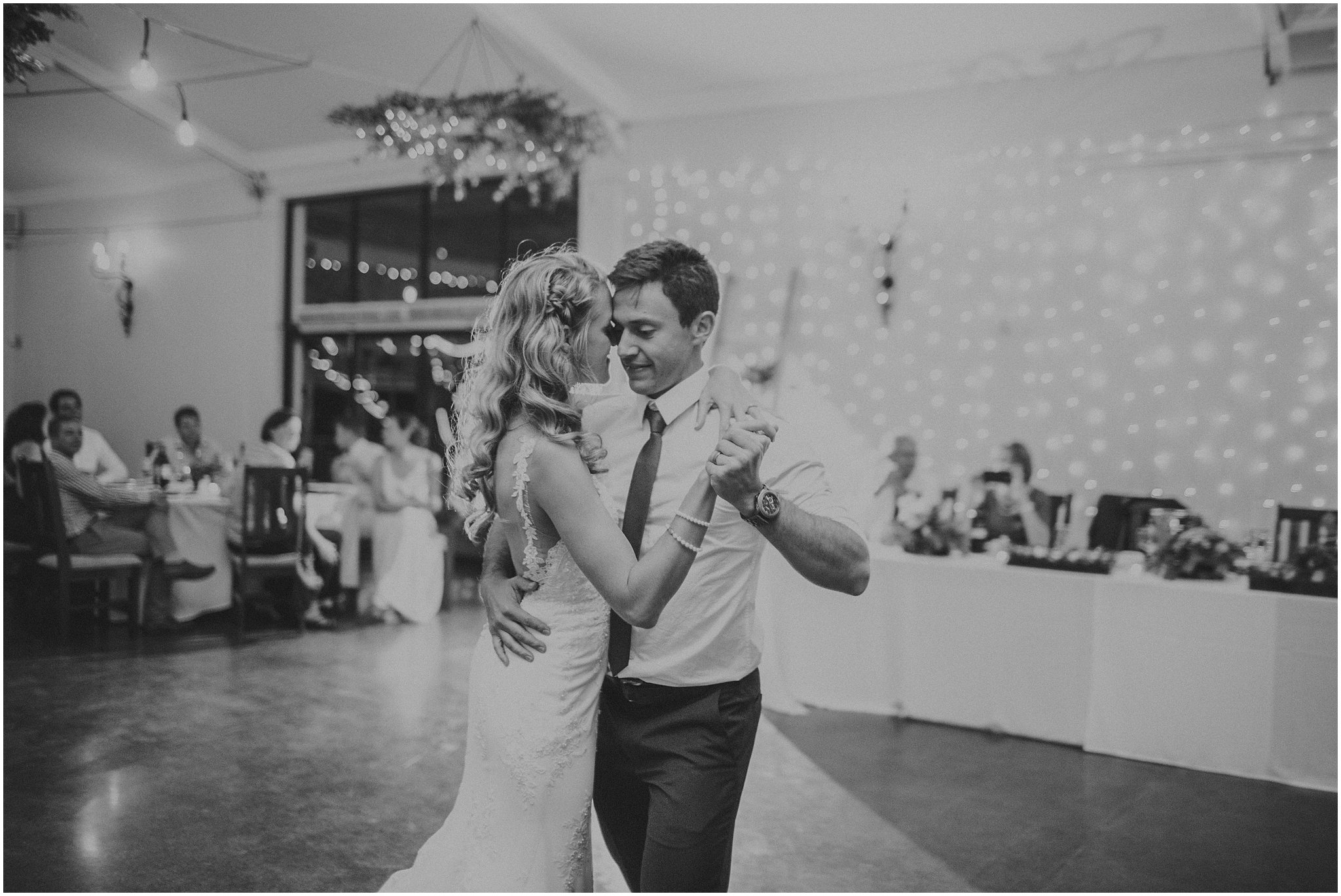 Ronel Kruger Cape Town Wedding and Lifestyle Photographer_2927.jpg