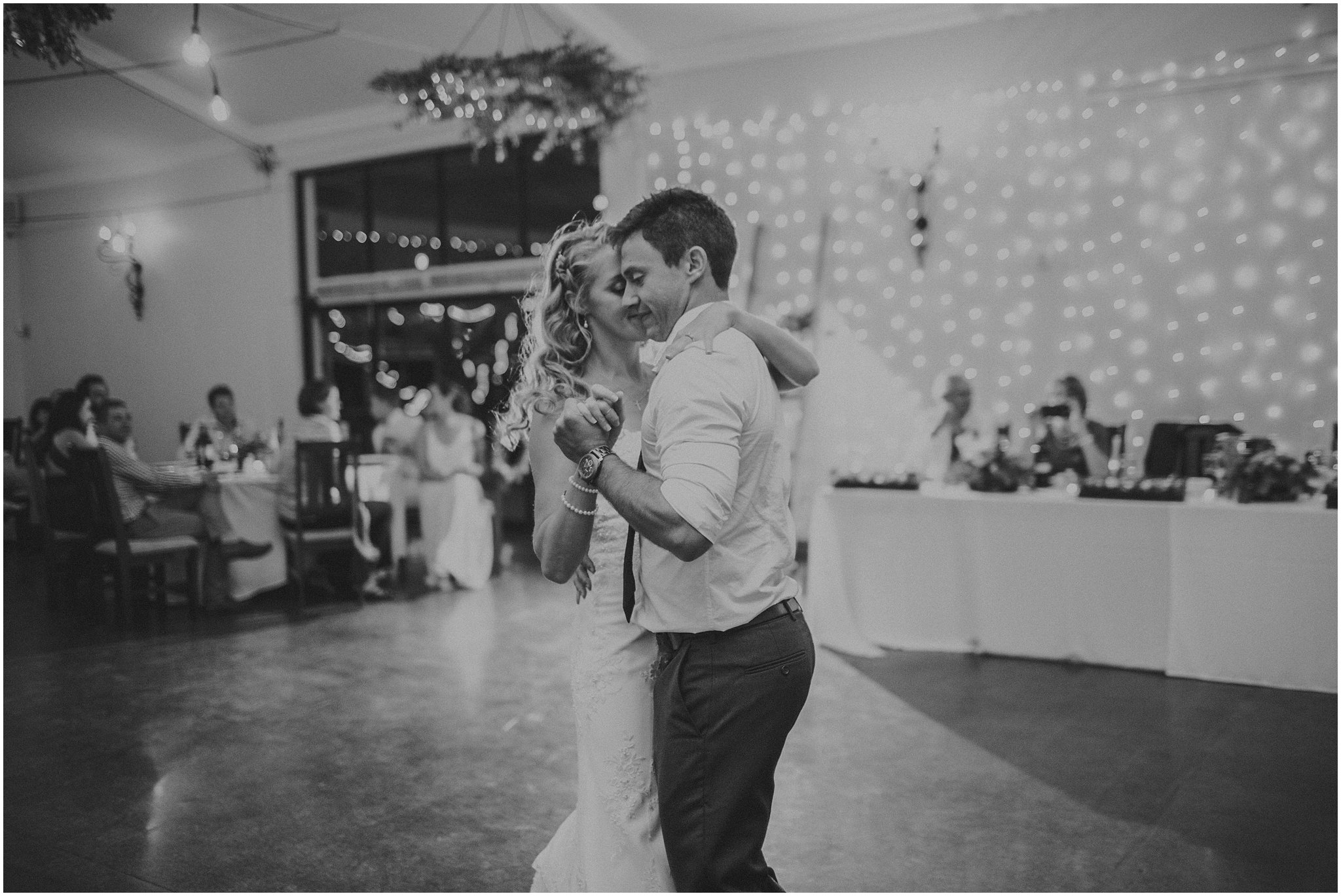 Ronel Kruger Cape Town Wedding and Lifestyle Photographer_2928.jpg