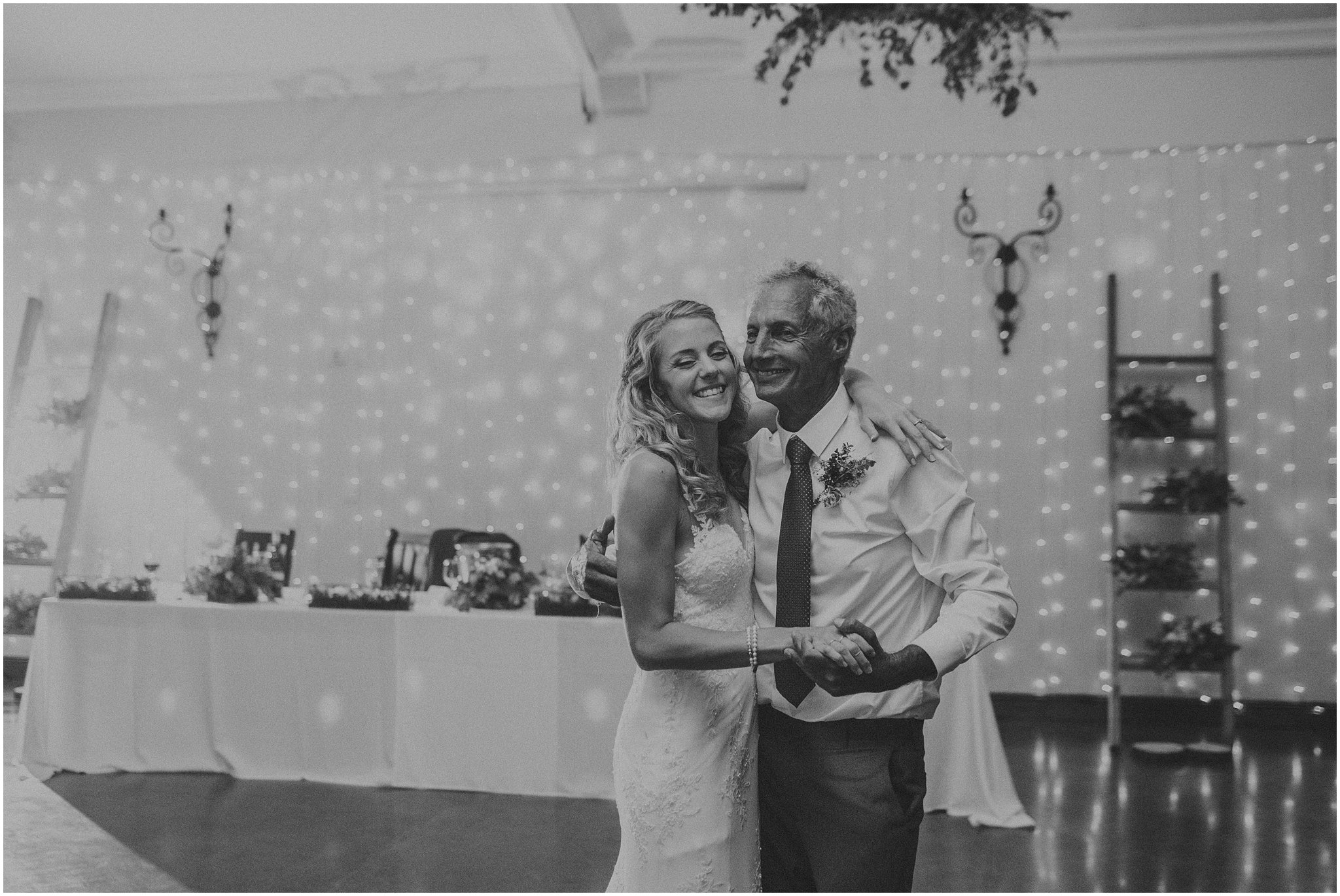 Ronel Kruger Cape Town Wedding and Lifestyle Photographer_2930.jpg