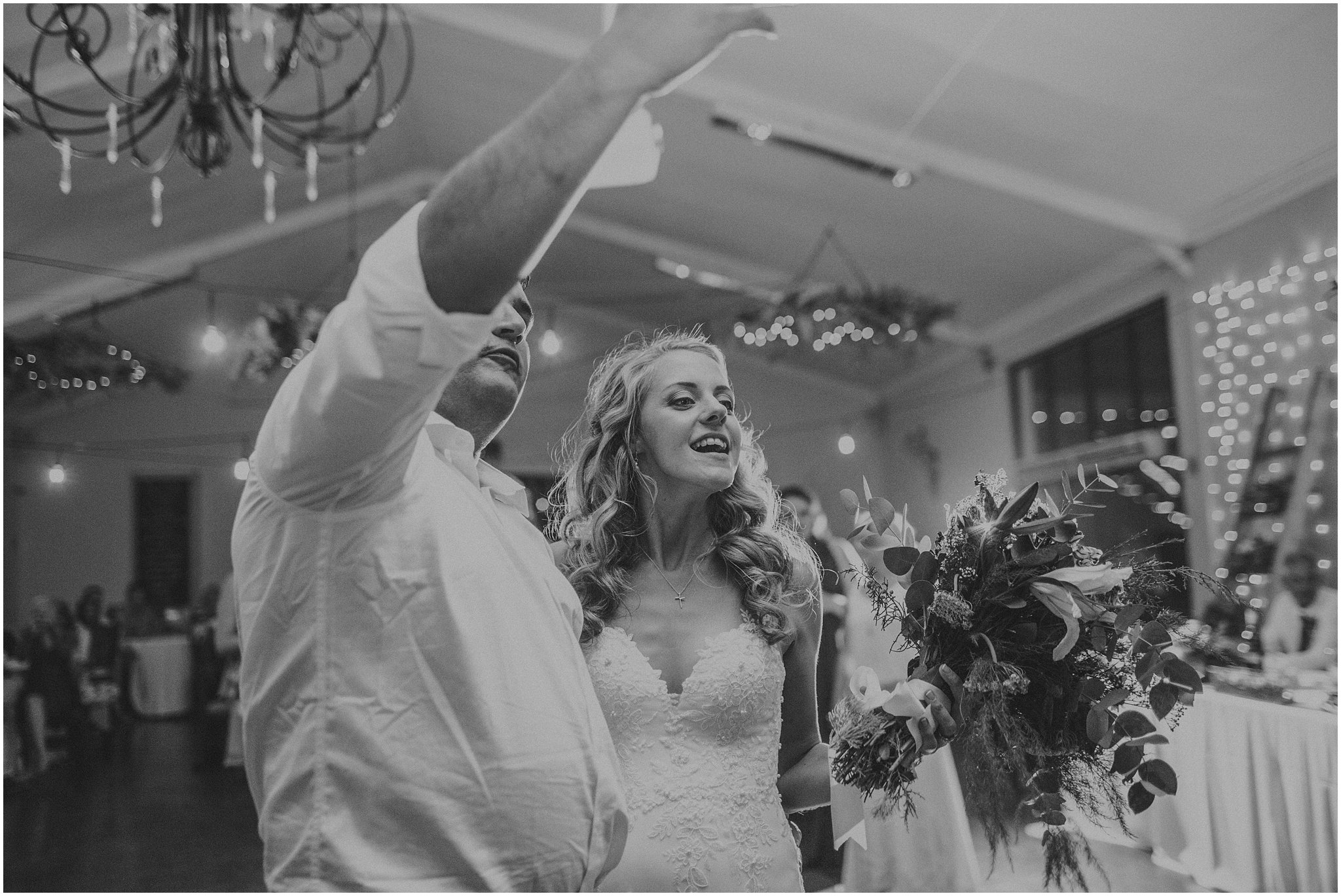 Ronel Kruger Cape Town Wedding and Lifestyle Photographer_2931.jpg