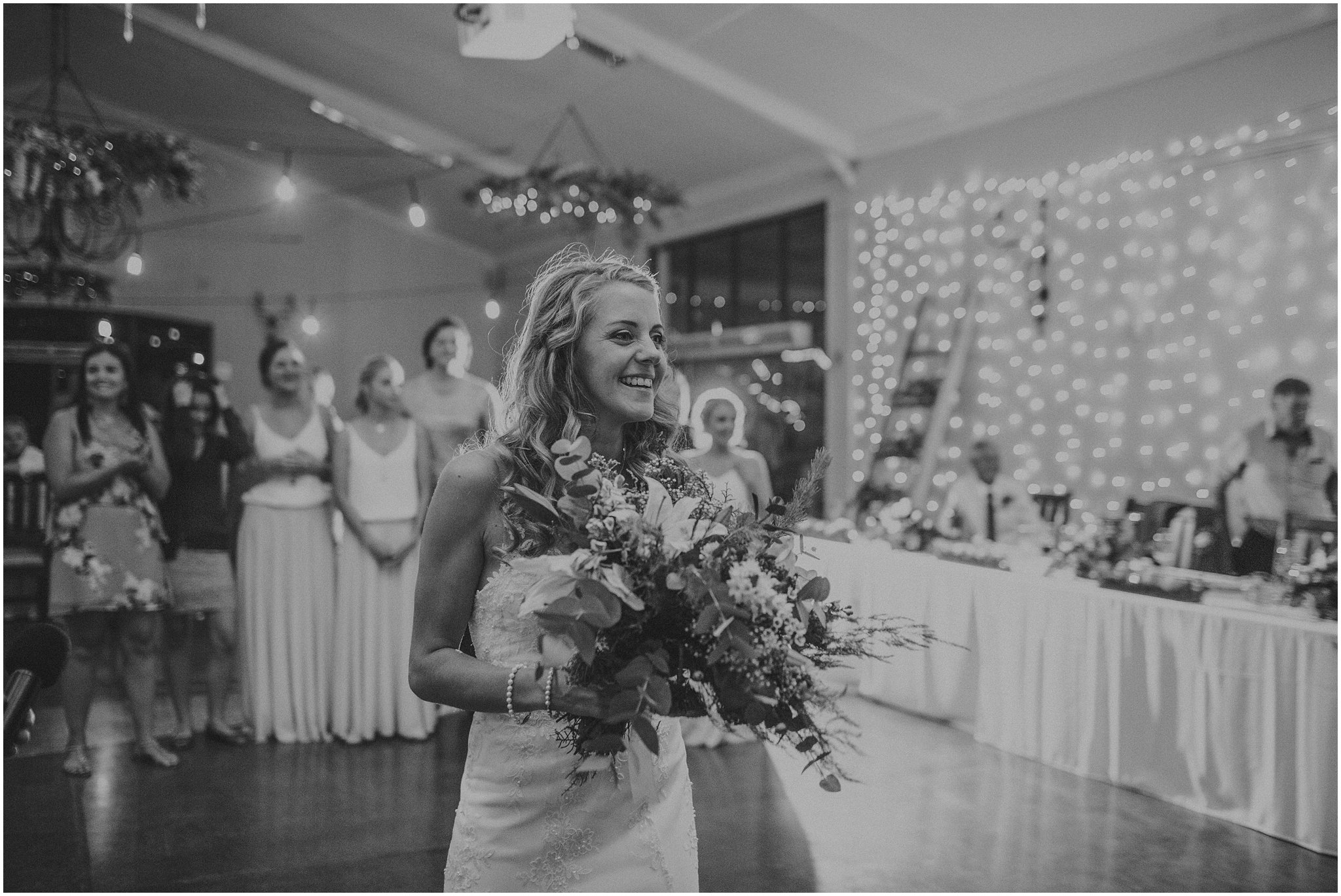 Ronel Kruger Cape Town Wedding and Lifestyle Photographer_2933.jpg