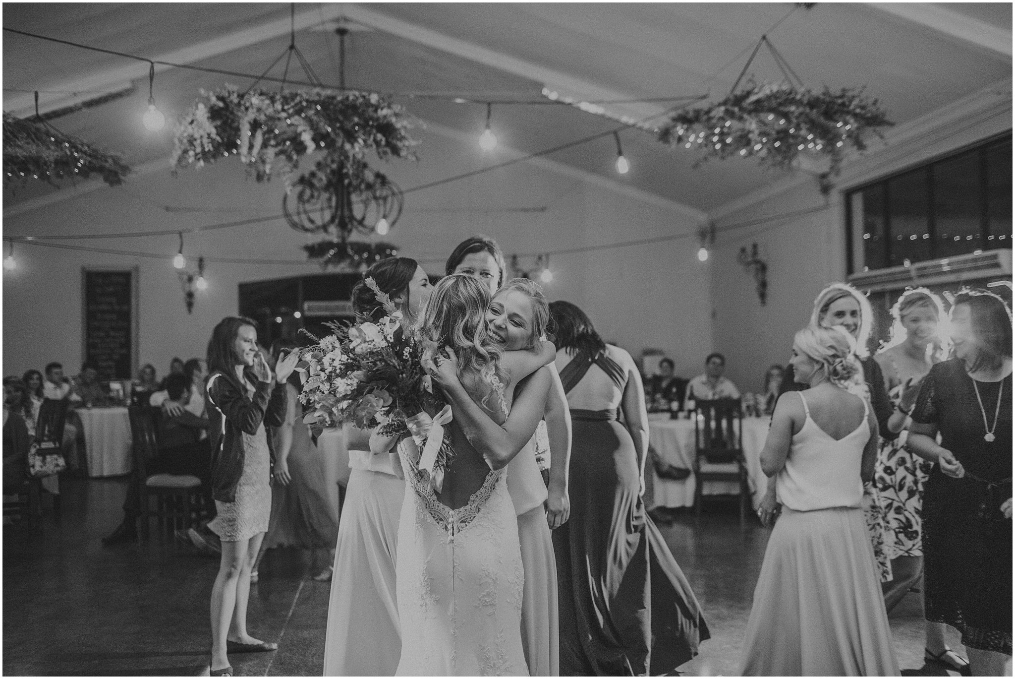 Ronel Kruger Cape Town Wedding and Lifestyle Photographer_2935.jpg