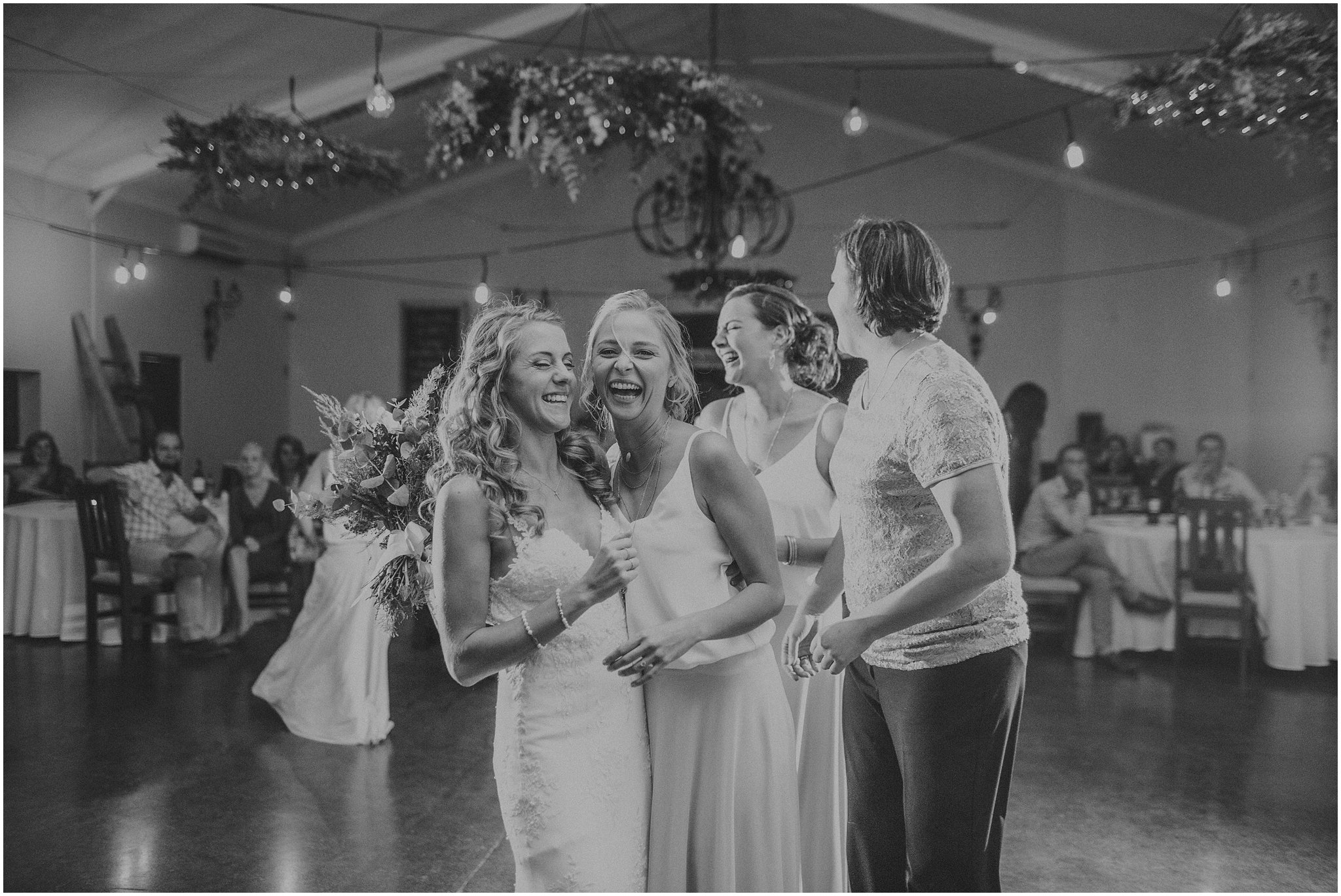 Ronel Kruger Cape Town Wedding and Lifestyle Photographer_2936.jpg