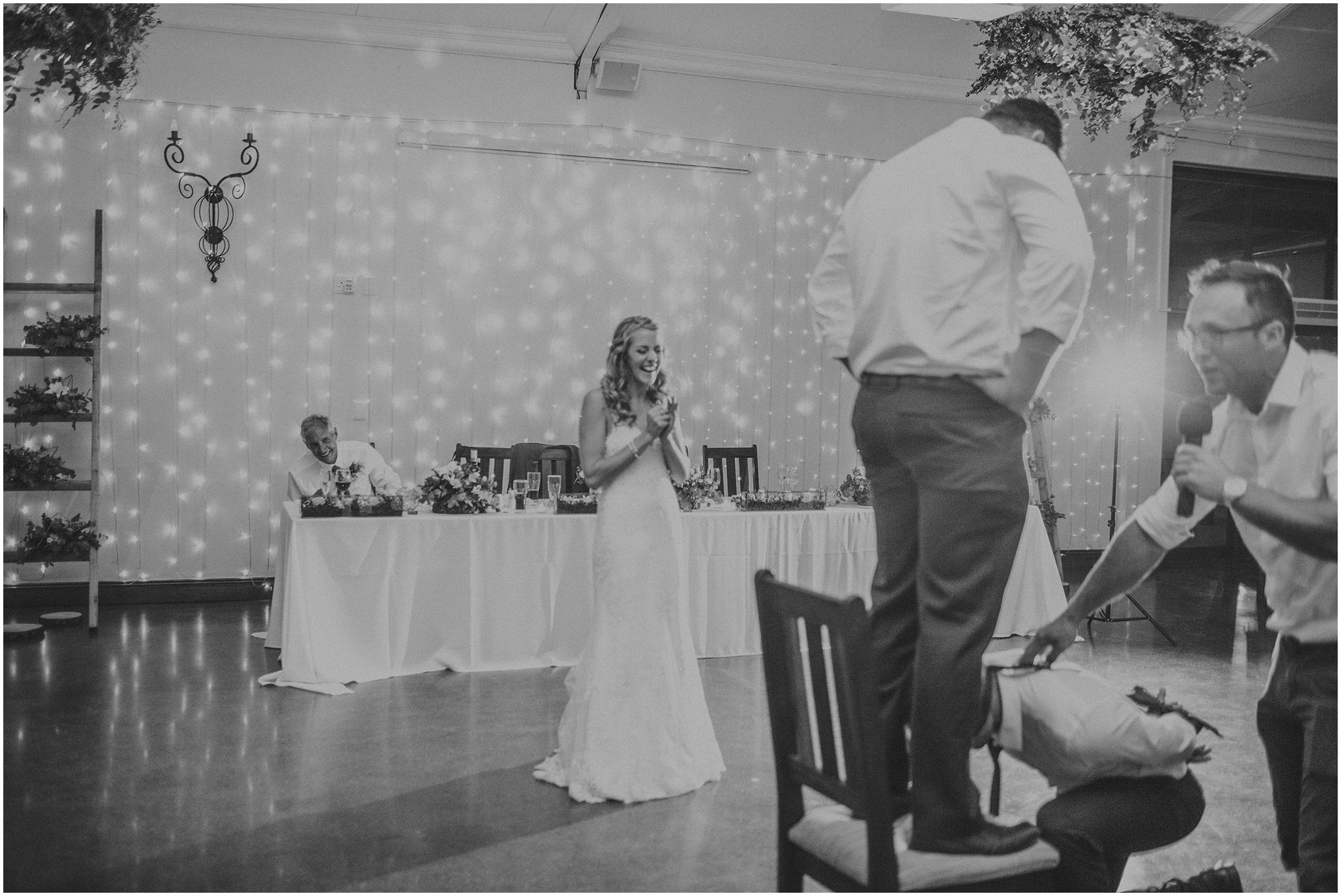 Ronel Kruger Cape Town Wedding and Lifestyle Photographer_2938.jpg
