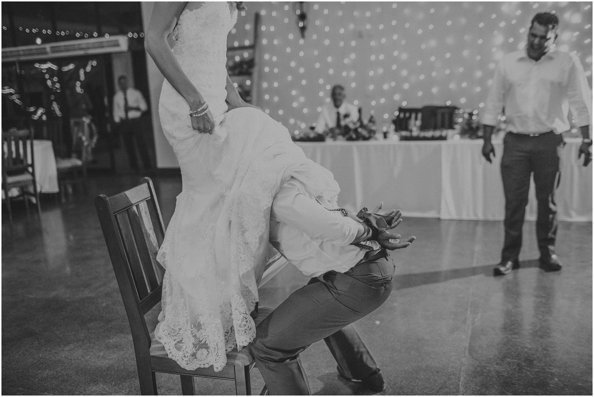 Ronel Kruger Cape Town Wedding and Lifestyle Photographer_2939.jpg