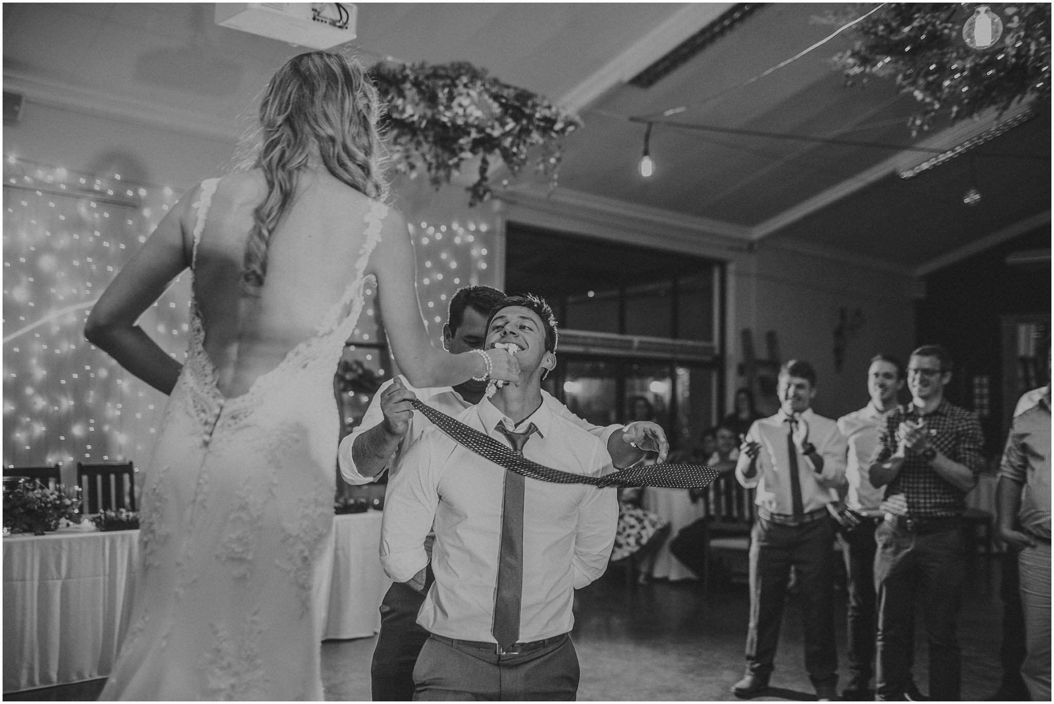 Ronel Kruger Cape Town Wedding and Lifestyle Photographer_2940.jpg