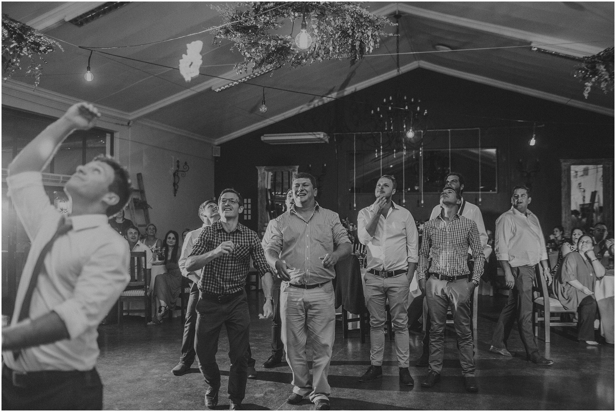Ronel Kruger Cape Town Wedding and Lifestyle Photographer_2941.jpg