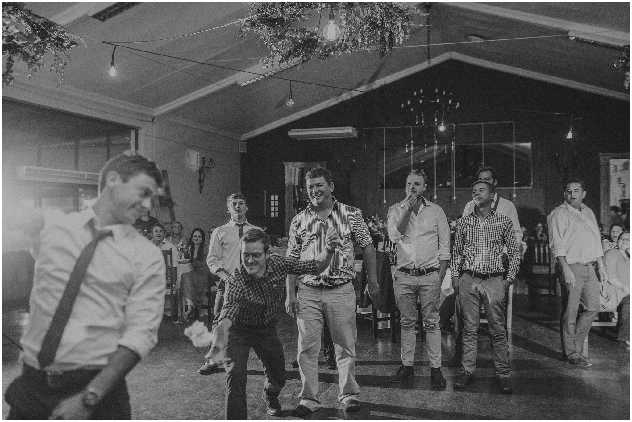 Ronel Kruger Cape Town Wedding and Lifestyle Photographer_2942.jpg