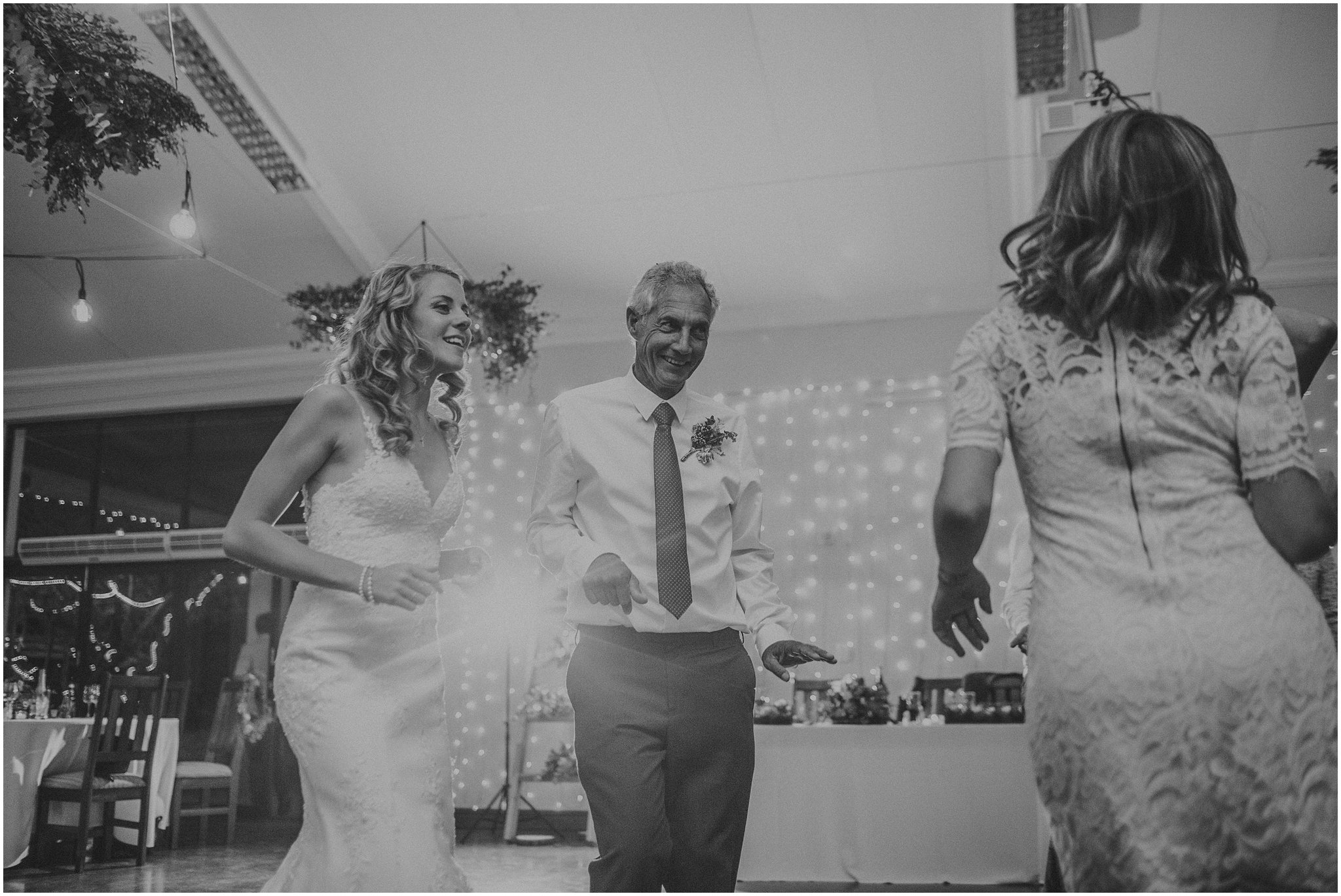 Ronel Kruger Cape Town Wedding and Lifestyle Photographer_2946.jpg