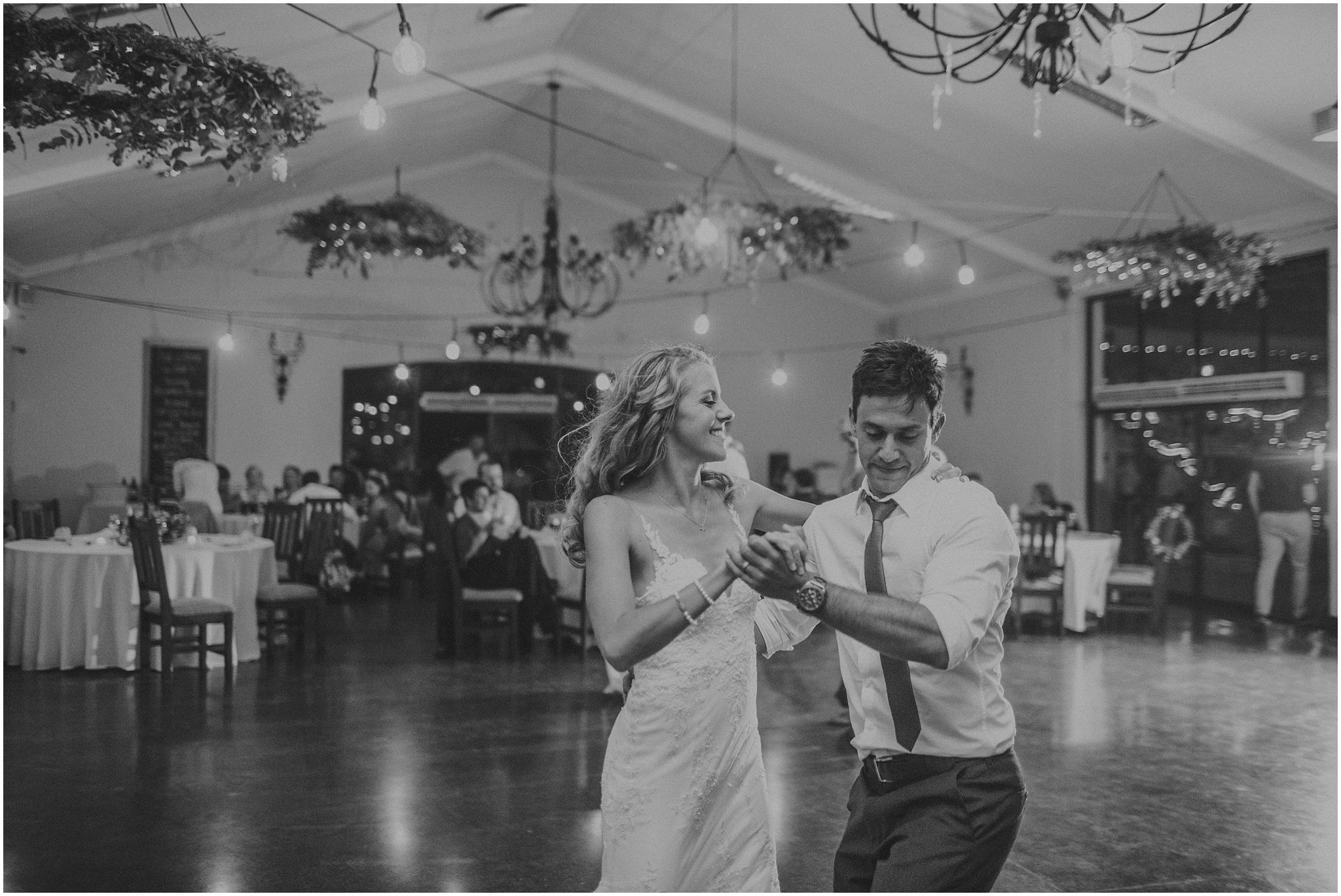 Ronel Kruger Cape Town Wedding and Lifestyle Photographer_2947.jpg