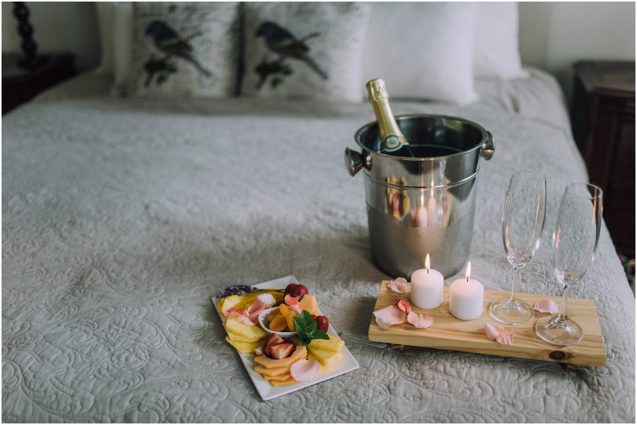 Ronel Kruger Cape Town Wedding and Lifestyle Photographer_3059.jpg
