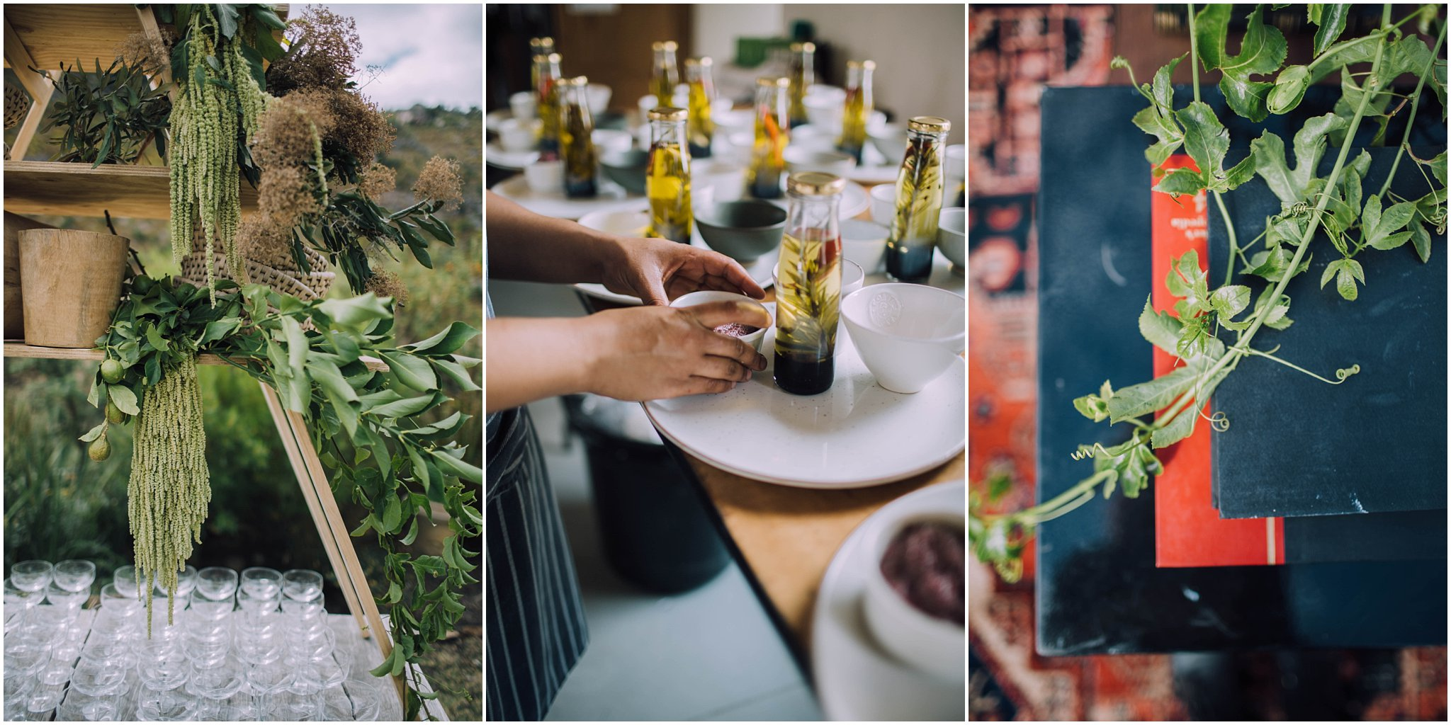 Ronel Kruger Cape Town Wedding and Lifestyle Photographer_3073.jpg