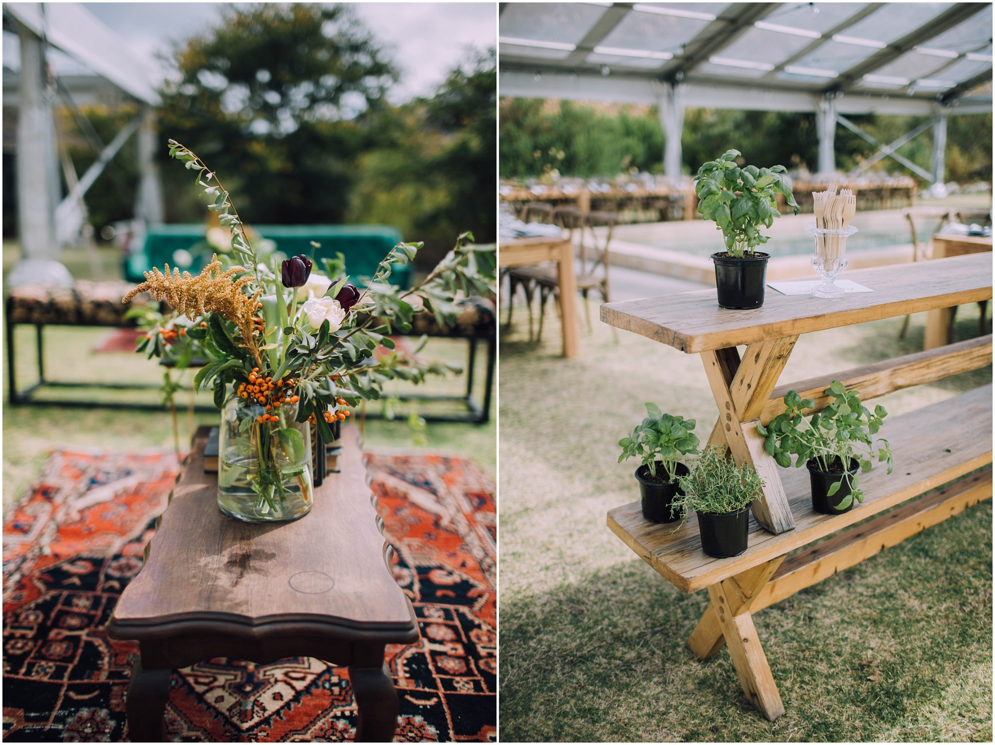 Ronel Kruger Cape Town Wedding and Lifestyle Photographer_3074.jpg