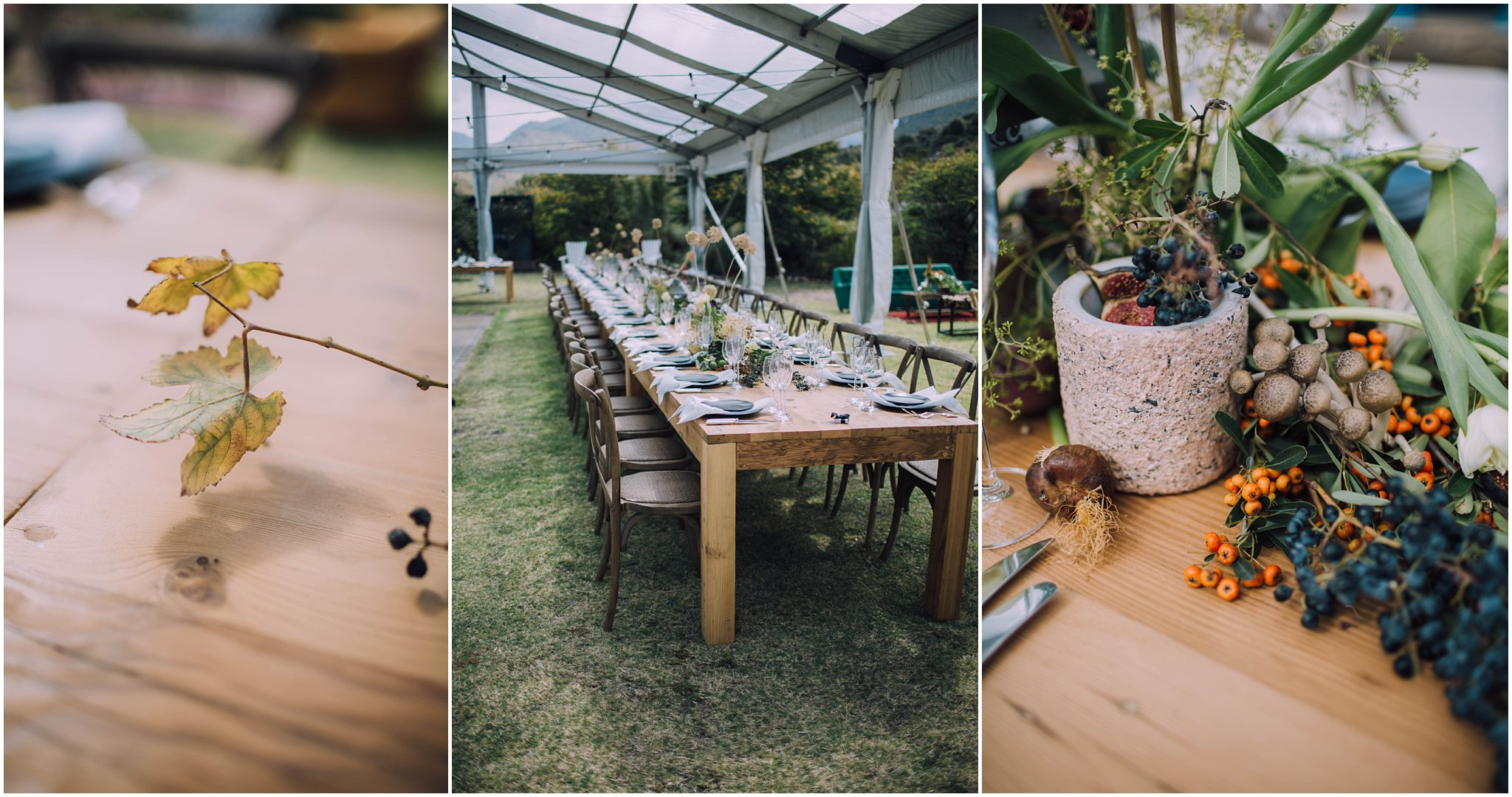 Ronel Kruger Cape Town Wedding and Lifestyle Photographer_3077.jpg
