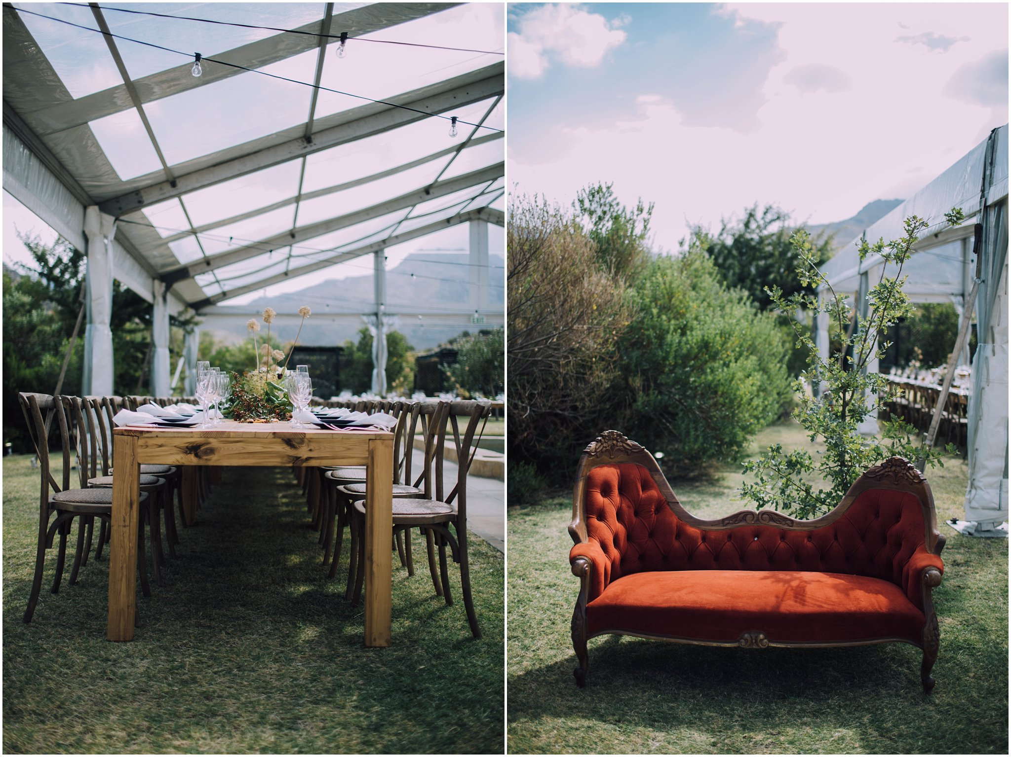 Ronel Kruger Cape Town Wedding and Lifestyle Photographer_3079.jpg