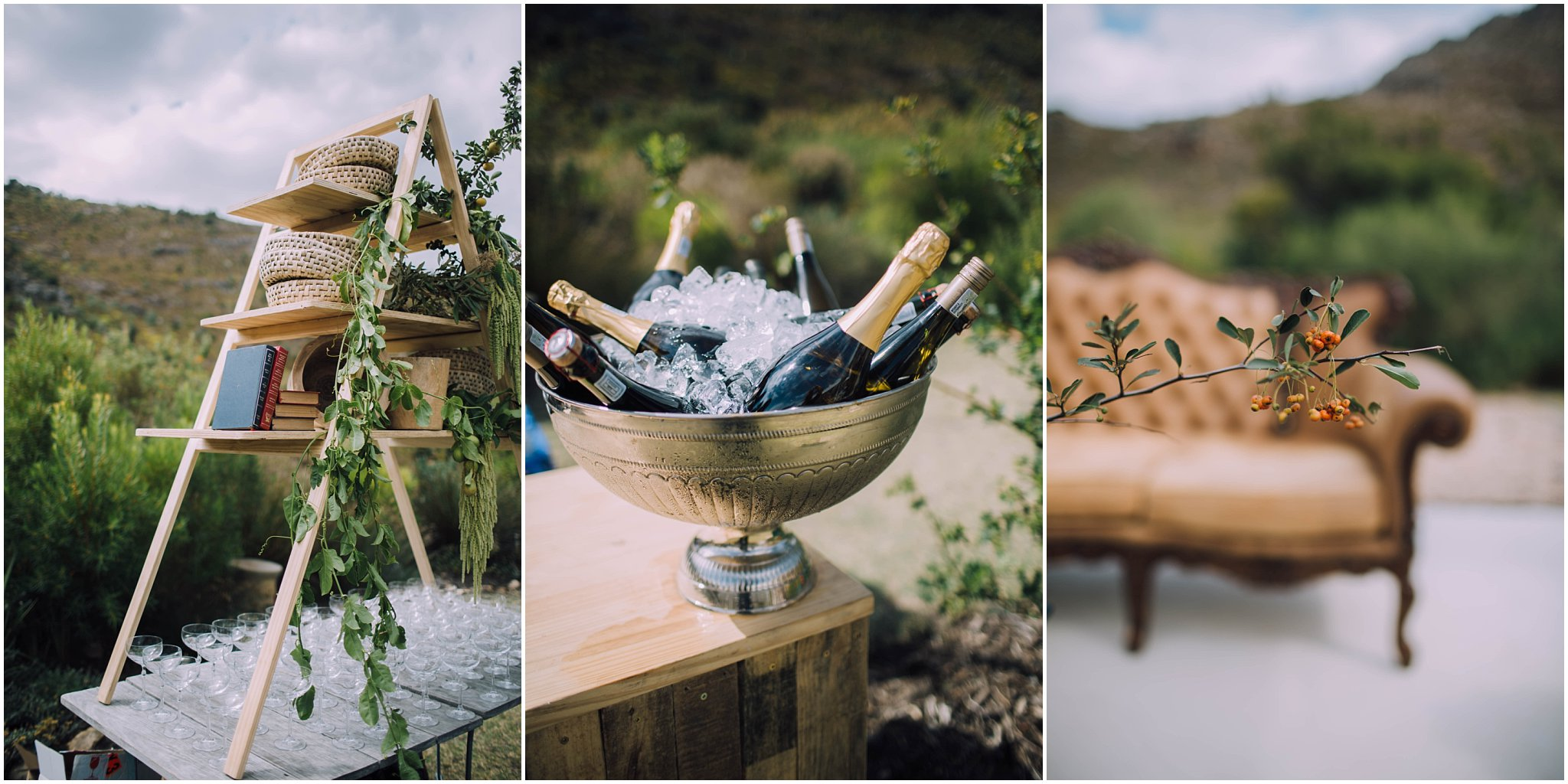 Ronel Kruger Cape Town Wedding and Lifestyle Photographer_3080.jpg