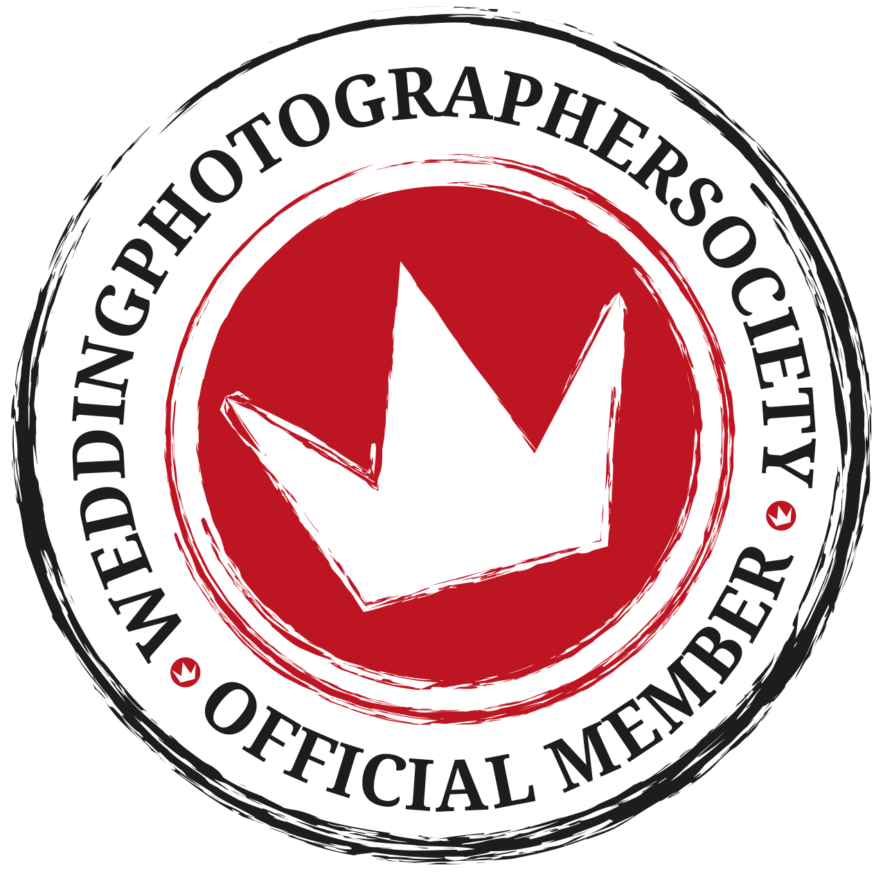 Official member of the Wedding Photographer Society.png