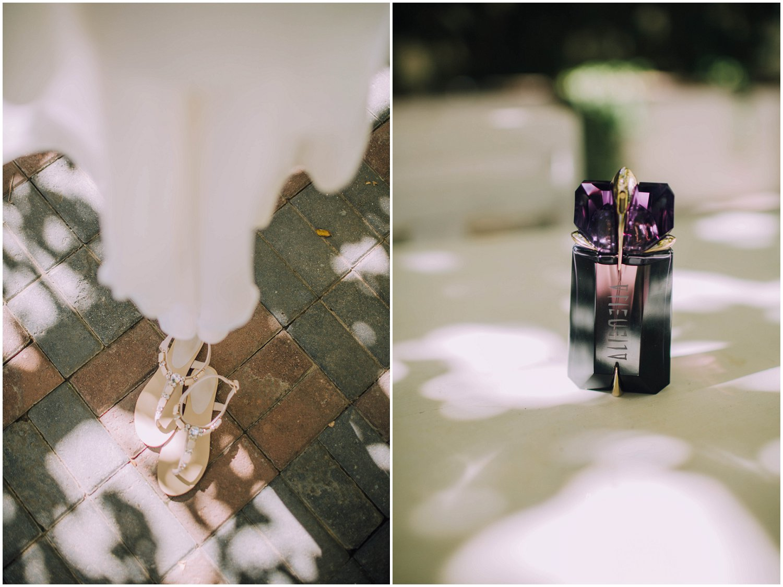 cape town wedding photographer rue kruger roneal stephan groenrivier (4).jpg