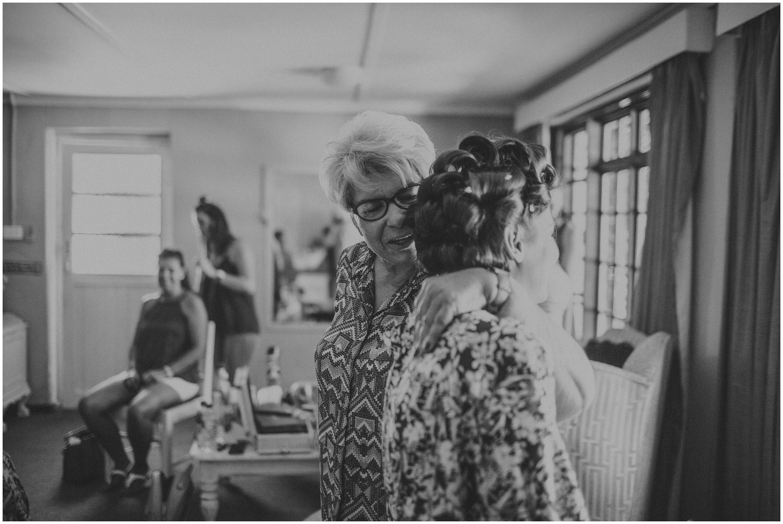 cape town wedding photographer rue kruger roneal stephan groenrivier (9).jpg