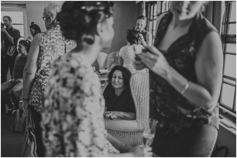 cape town wedding photographer rue kruger roneal stephan groenrivier (10).jpg