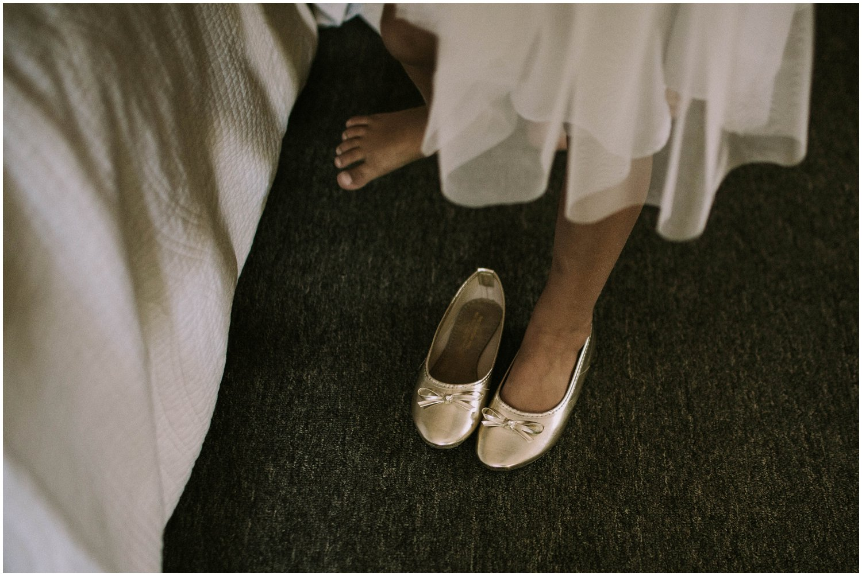 cape town wedding photographer rue kruger roneal stephan groenrivier (19).jpg
