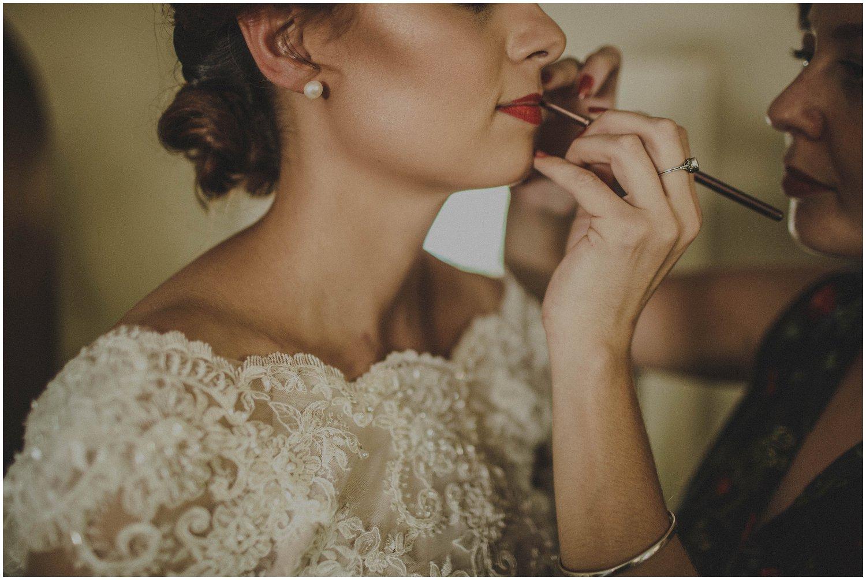 cape town wedding photographer rue kruger roneal stephan groenrivier (22).jpg