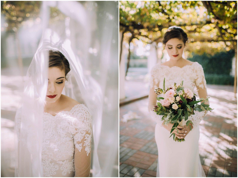 cape town wedding photographer rue kruger roneal stephan groenrivier (25).jpg