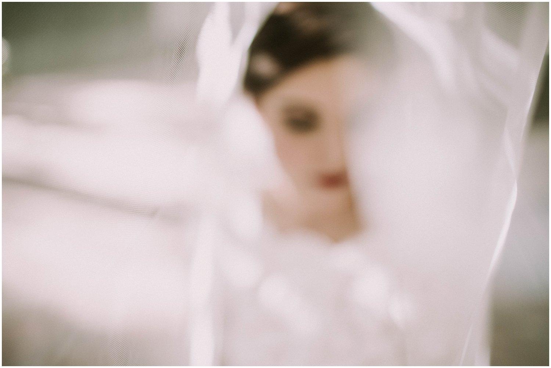 cape town wedding photographer rue kruger roneal stephan groenrivier (26).jpg