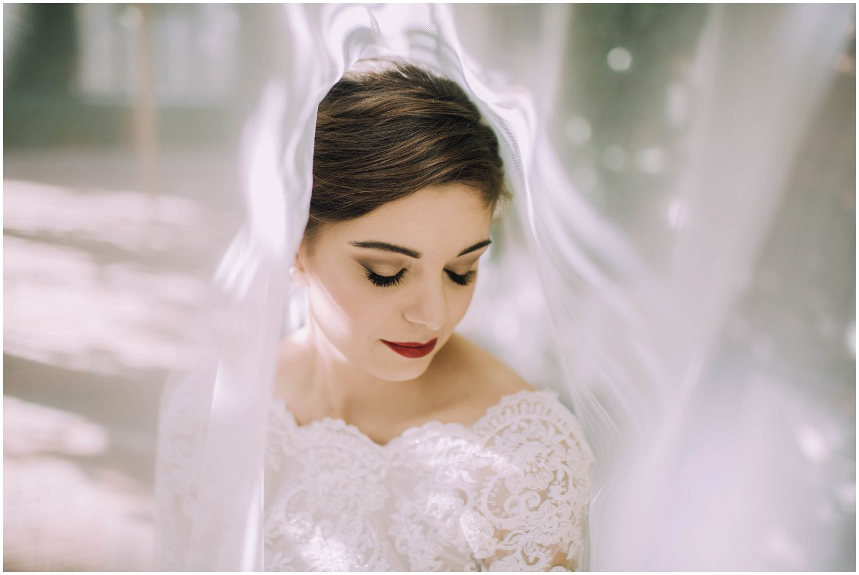 cape town wedding photographer rue kruger roneal stephan groenrivier (27).jpg