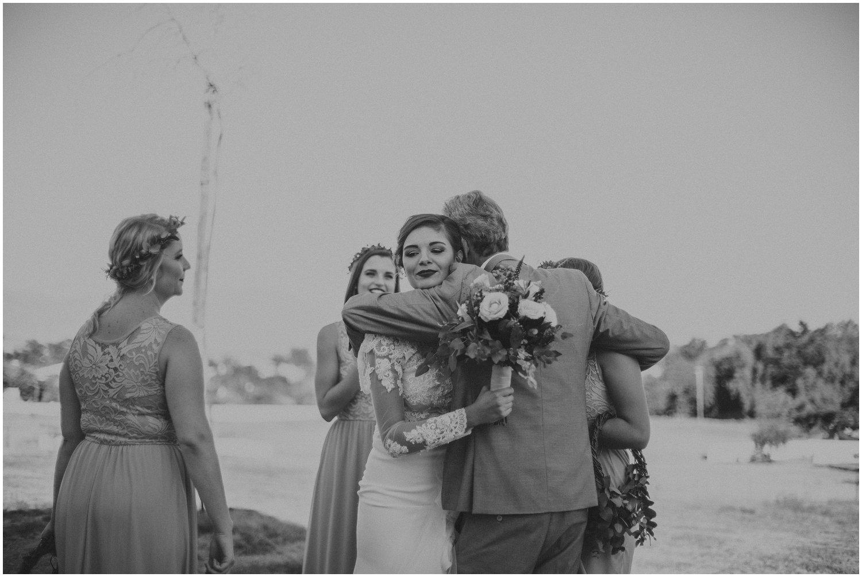 cape town wedding photographer rue kruger roneal stephan groenrivier (28).jpg