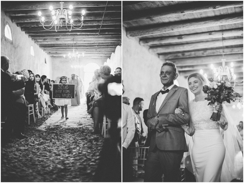 cape town wedding photographer rue kruger roneal stephan groenrivier (29).jpg