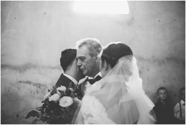 cape town wedding photographer rue kruger roneal stephan groenrivier (31).jpg