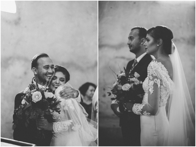 cape town wedding photographer rue kruger roneal stephan groenrivier (32).jpg