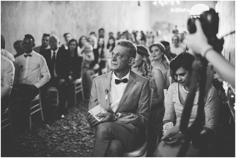 cape town wedding photographer rue kruger roneal stephan groenrivier (33).jpg