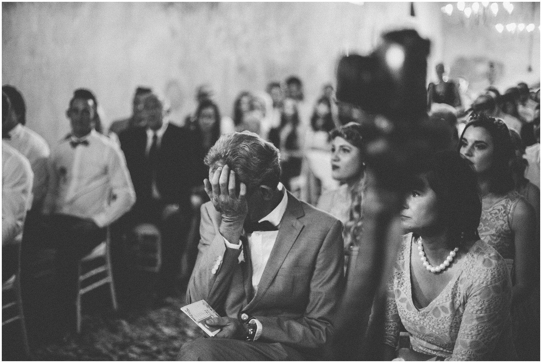 cape town wedding photographer rue kruger roneal stephan groenrivier (34).jpg