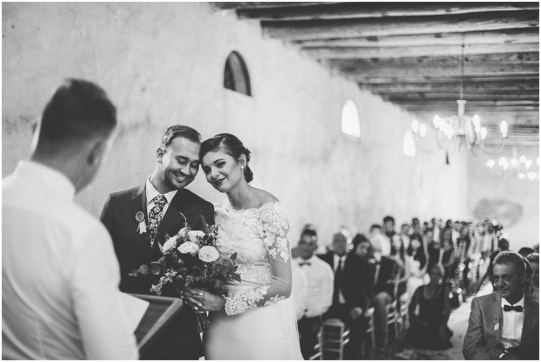 cape town wedding photographer rue kruger roneal stephan groenrivier (35).jpg