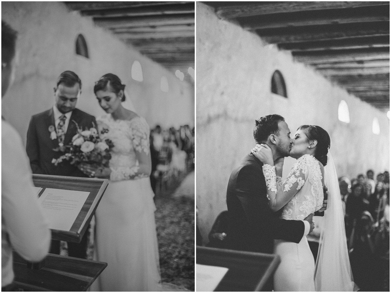 cape town wedding photographer rue kruger roneal stephan groenrivier (36).jpg