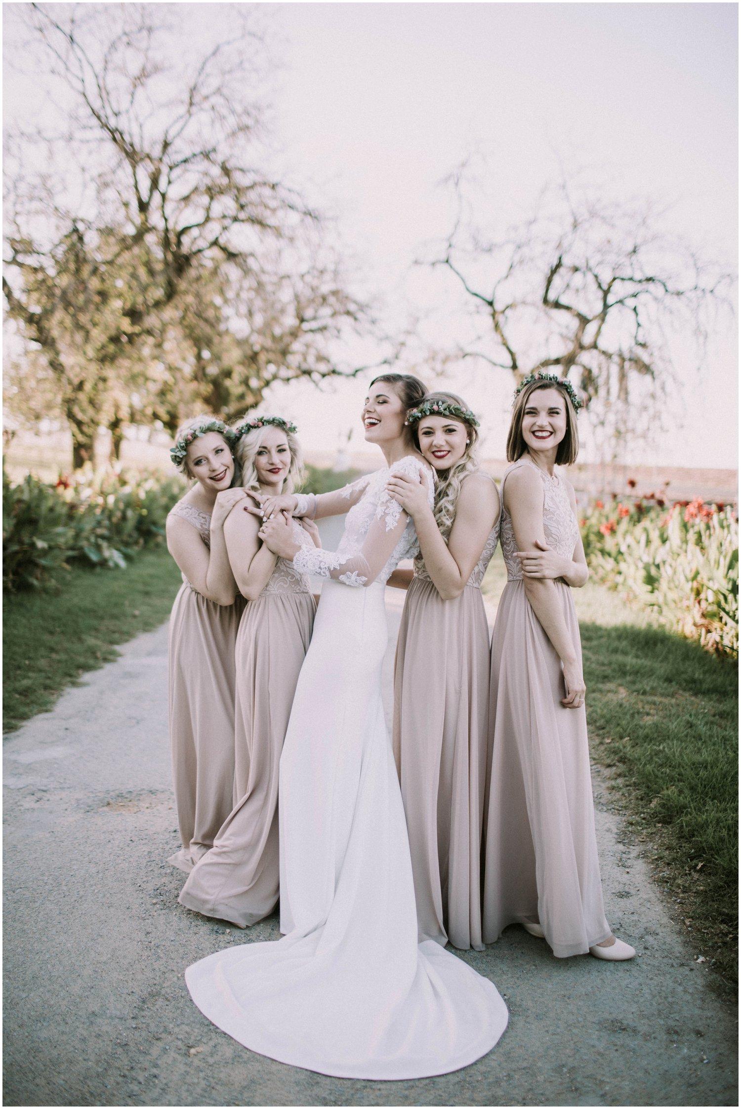 cape town wedding photographer rue kruger roneal stephan groenrivier (38).jpg