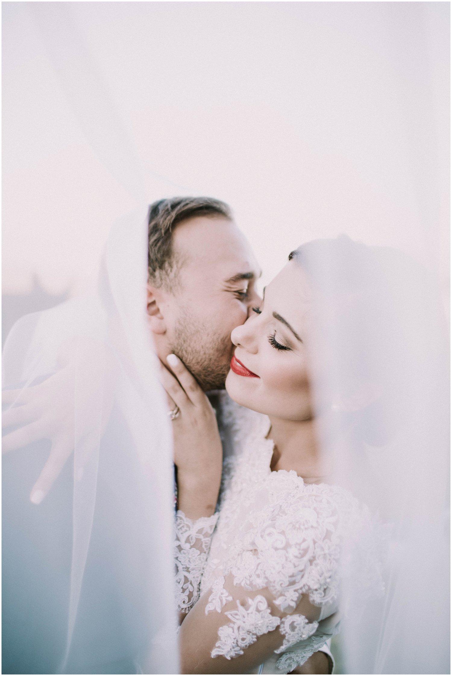 cape town wedding photographer rue kruger roneal stephan groenrivier (39).jpg