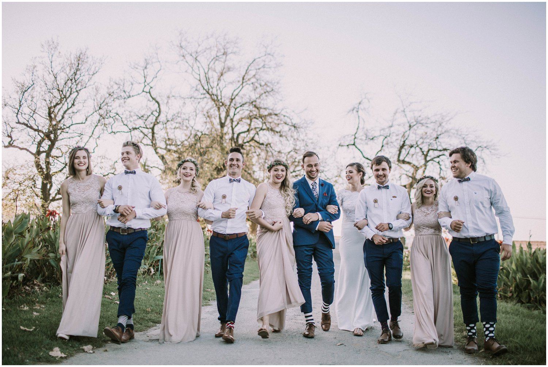cape town wedding photographer rue kruger roneal stephan groenrivier (40).jpg