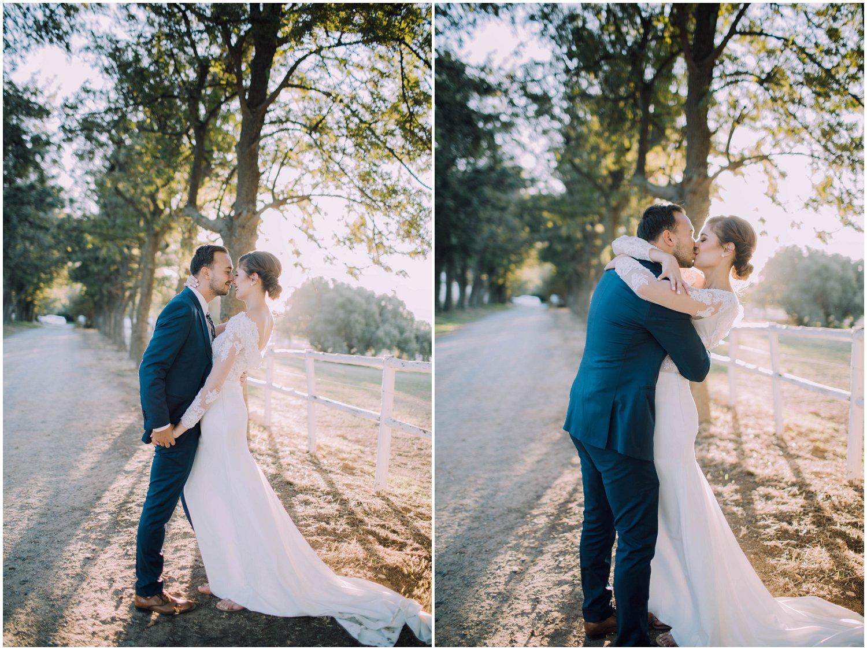 cape town wedding photographer rue kruger roneal stephan groenrivier (41).jpg