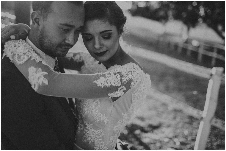cape town wedding photographer rue kruger roneal stephan groenrivier (42).jpg
