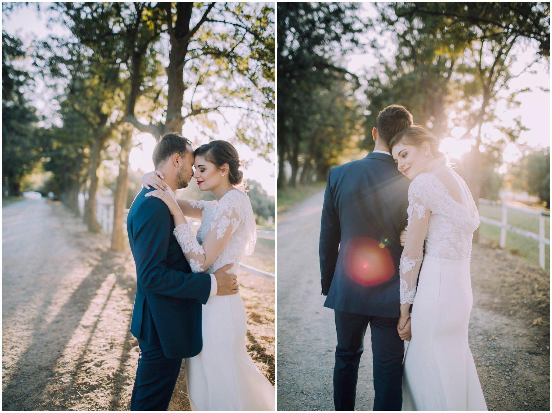 cape town wedding photographer rue kruger roneal stephan groenrivier (44).jpg