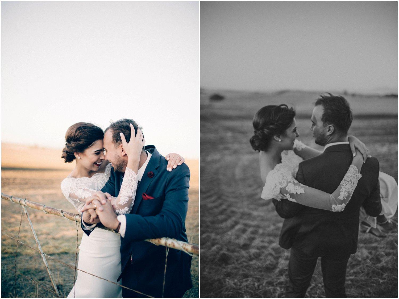 cape town wedding photographer rue kruger roneal stephan groenrivier (48).jpg
