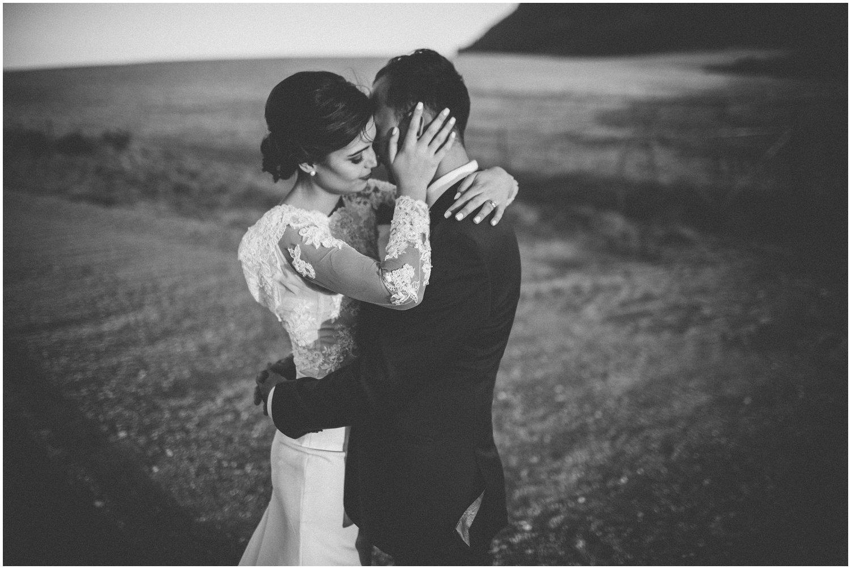 cape town wedding photographer rue kruger roneal stephan groenrivier (49).jpg